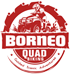 Borneo-Quad-Biking-3