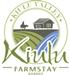 Kiulu-Farmstay-Logo