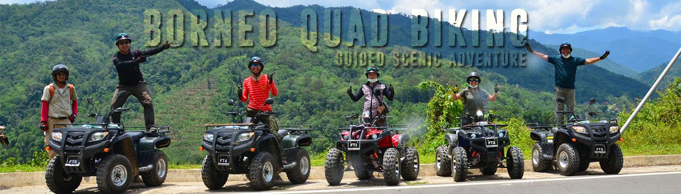 bqb-tour