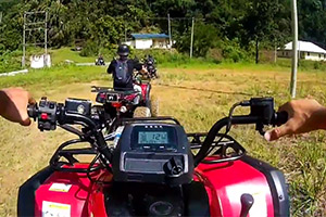 quadbike-throtle